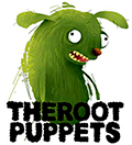The Root Puppets